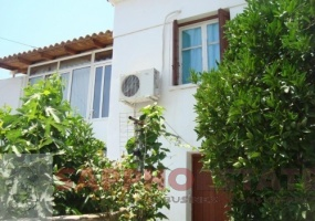 Eressos, Lesvos Island 81105, 2 Bedrooms Bedrooms, ,1 BathroomBathrooms,House,For Sale,1106