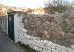 Eressos, Lesvos Island 81105, 1 Bedroom Bedrooms, ,House,For Sale,1110