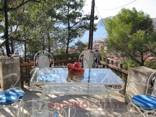 Skala Eressos, Lesvos Island 81105, 2 Bedrooms Bedrooms, ,1 BathroomBathrooms,House,For Sale,1013