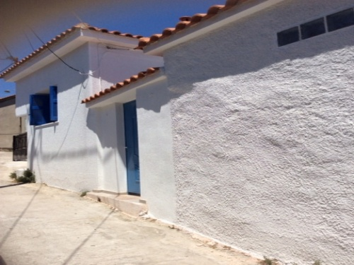 Eressos, Lesvos Island 81105, 3 Bedrooms Bedrooms, ,2 BathroomsBathrooms,House,For Sale,1001
