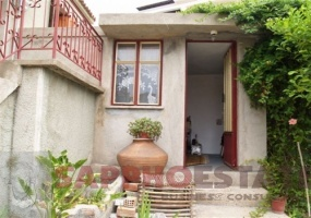 Eressos, Lesvos Island 81105, 2 Bedrooms Bedrooms, ,1 BathroomBathrooms,House,For Sale,1071