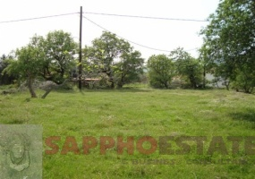 Eressos, Lesvos Island 81105, ,House and Land,For Sale,1074