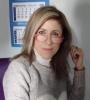 Ioanna Savva
